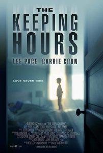 The.Keeping.Hours.2018.720p.WEB-DL.H264.AC3-EVO – 2.9 GB