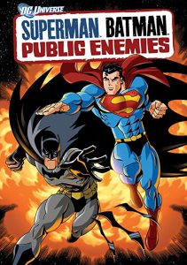 Superman.Batman.Public.Enemies.2009.720p.BluRay.x264-MEDiC – 2.1 GB