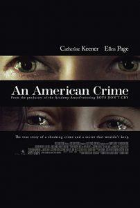 An.American.Crime.2007.720p.BluRay.DTS.x264-DON ~ 4.4 GB
