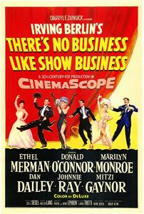 Theres.No.Business.Like.Show.Business.1954.1080p.BluRay.REMUX.AVC.DTS-HD.MA.5.1-EPSiLON ~ 34.1 GB