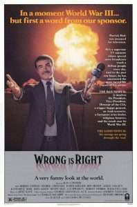 Wrong.Is.Right.1982.1080p.AMZN.WEB-DL.DD.2.0.H.264-alfaHD ~ 12.3 GB