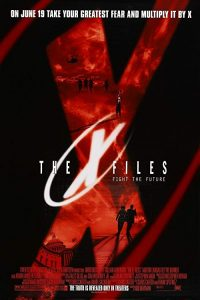The.X-Files.1998.Extended.Cut.720p.BluRay.DTS.x264-DON ~ 6.6 GB