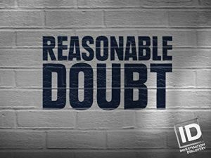 Reasonable.Doubt.2007.S02.720p.WEBRip.AAC.x264-CAFFEiNE – 7.8 GB