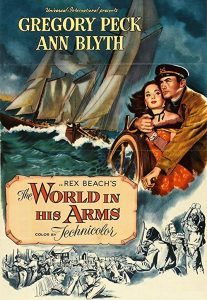 The.World.in.His.Arms.1952.720p.BluRay.x264-GUACAMOLE – 4.4 GB