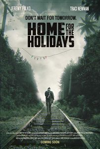 Home.For.the.Holidays.2017.1080p.NF.WEB-DL.DD5.1.H.264-SiGMA – 2.0 GB