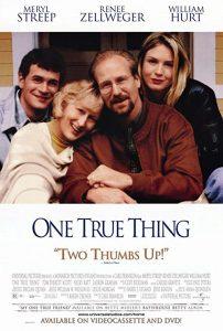 One.True.Thing.1998.720p.BluRay.X264-AMIABLE ~ 6.6 GB