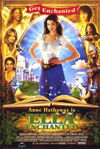 Ella.Enchanted.2004.720p.BluRay.DD5.1.x264-VietHD – 4.9 GB