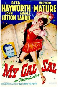 My.Gal.Sal.1942.1080p.BluRay.REMUX.AVC.DTS-HD.MA.2.0-EPSiLON – 23.0 GB