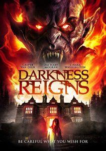 Darkness.Reigns.2017.1080p.AMZN.WEB-DL.DDP5.1.H.264-NTG – 3.3 GB