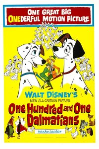 101.Dalmatians.1961.720p.BluRay.DTS.x264-CtrlHD ~ 2.4 GB