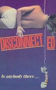 Disconnected.1984.1080p.Blu-ray.Remux.AVC.DTS-HD.MA.1.0-KRaLiMaRKo ~ 20.6 GB