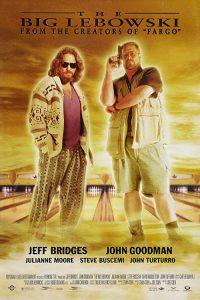 [BD]The.Big.Lebowski.1998.2160p.UHD.Blu-ray.HEVC.DTS-X-TERMiNAL ~ 58.91 GB