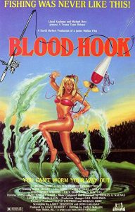 Blood.Hook.1986.720p.BluRay.x264-SADPANDA – 4.4 GB