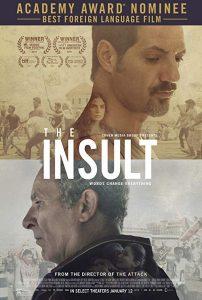 The.Insult.2017.BluRay.1080p.DTS.x264-CHD ~ 9.8 GB