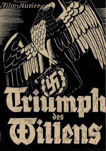 Triump.Des.Willens.1935.720p.BluRay.FLAC.2.0.x264-CtrlHD ~ 6.4 GB