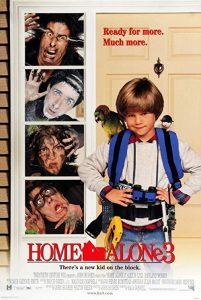 Home.Alone.3.1997.1080p.WEB-DL.DD.+.5.1.H.264 ~ 8.7 GB