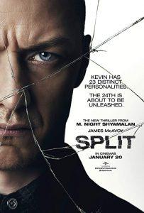 Split.2016.720p.BluRay.DD5.1.x264-KASHMiR – 5.9 GB