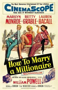 How.to.Marry.a.Millionaire.1953.1080p.BluRay.REMUX.AVC.DTS-HD.MA.5.1-EPSiLON – 24.5 GB