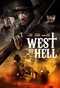 West.of.Hell.2018.UNCUT.720p.BluRay.x264-GETiT – 3.3 GB