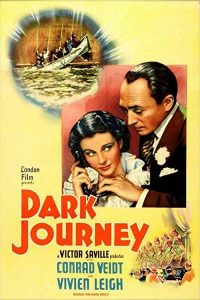 Dark.Journey.1937.720p.BluRay.x264-SADPANDA ~ 2.6 GB