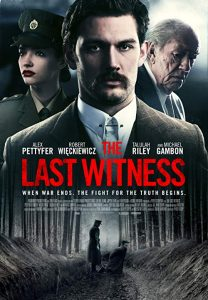 The.Last.Witness.2018.1080p.BluRay.REMUX.AVC.DTS-HD.MA.5.1-EPSiLON ~ 18.9 GB