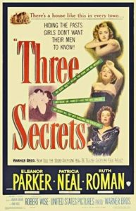 Three.Secrets.1950.1080p.BluRay.REMUX.AVC.DTS-HD.MA.1.0-EPSiLON ~ 14.4 GB