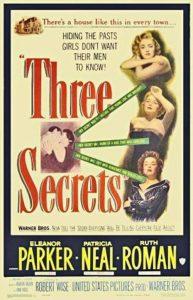 Three.Secrets.1950.1080p.BluRay.REMUX.AVC.DTS-HD.MA.1.0-EPSiLON – 14.4 GB