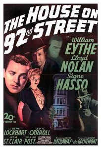The.House.on.92nd.Street.1945.1080p.BluRay.REMUX.AVC.DTS-HD.MA.2.0-EPSiLON ~ 15.9 GB