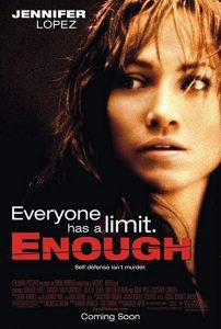 Enough.2002.1080p.WEB-DL.DD5.1.H264 ~ 11.5 GB