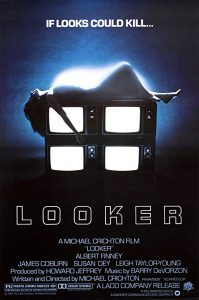 Looker.1981.720p.BluRay.x264-PSYCHD ~ 5.5 GB