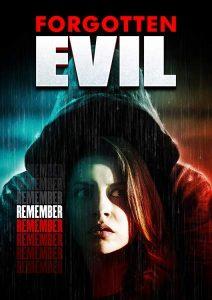 Forgotten.Evil.2017.1080p.AMZN.WEB-DL.DDP2.0.x264-ABM ~ 3.3 GB