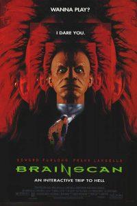 Brainscan.1994.720p.BluRay.X264-AMIABLE ~ 5.5 GB