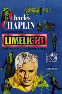 Limelight.1952.720p.BluRay.AAC2.0.x264-EbP – 5.6 GB
