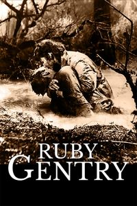 Ruby.Gentry.1952.720p.BluRay.x264-SADPANDA – 2.6 GB