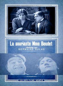 The.Smiling.Madame.Beudet.1923.720p.BluRay.x264-BiPOLAR – 2.2 GB