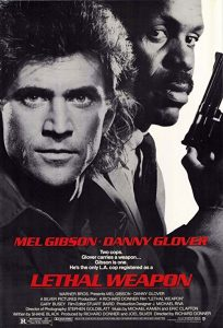 Lethal.Weapon.1987.1080p.BluRay.DTS.x264-PiPicK ~ 13.0 GB