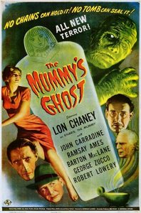 The.Mummys.Ghost.1944.1080p.BluRay.REMUX.AVC.FLAC.2.0-EPSiLON ~ 14.2 GB