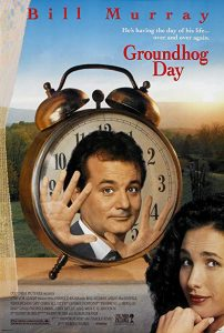 Groundhog.Day.1993.UHD.BluRay.2160p.TrueHD.Atmos.7.1.HEVC.REMUX-FraMeSToR ~ 47.0 GB