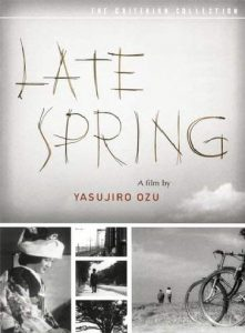 Later.Spring.1949.REMASTERED.1080p.BluRay.x264-JRP ~ 6.6 GB