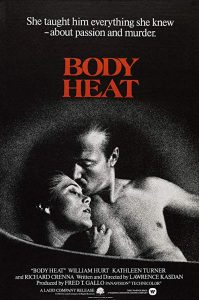 Body.Heat.1982.1080p.BluRay.REMUX.VC-1.TrueHD.5.1-EPSiLON ~ 14.3 GB