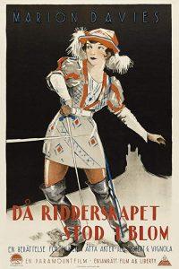 When.Knighthood.Was.in.Flower.1922.720p.BluRay.x264-BiPOLAR – 4.4 GB