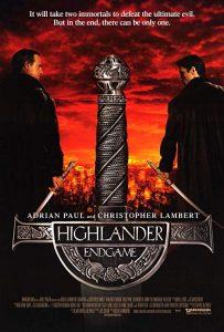 Highlander.Endgame.2000.1080p.BluRay.REMUX.AVC.DTS-HD.MA.5.1-EPSiLON ~ 21.6 GB