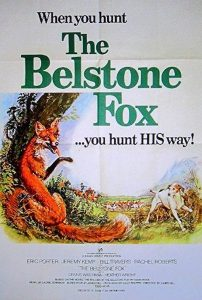 The.Belstone.Fox.1973.720p.BluRay.x264-SPOOKS ~ 4.4 GB