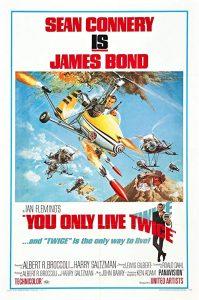 You.Only.Live.Twice.1967.1080p.Blu-ray.Remux.AVC.DTS-HD.MA.5.1-KRaLiMaRKo ~ 25.6 GB