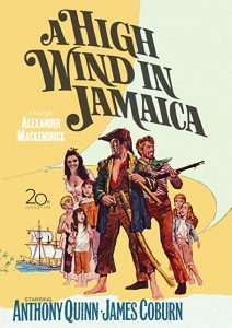 A.High.Wind.in.Jamaica.1965.720p.BluRay.x264-GUACAMOLE – 4.4 GB