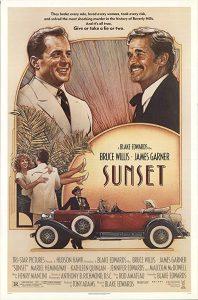Sunset.1988.1080p.AMZN.WEB-DL.DD.5.1-20.x264.-ABM ~ 10.4 GB