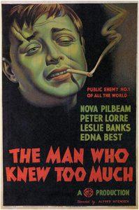 The.Man.Who.Knew.Too.Much.1934.1080p.BluRay.REMUX.AVC.FLAC.1.0-EPSiLON – 19.0 GB