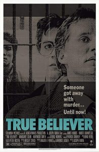 True.Believer.1989.1080p.AMZN.WEBRip.DD2.0.x264-monkee – 10.9 GB