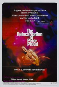 The.Reincarnation.of.Peter.Proud.1975.1080p.BluRay.x264-DiVULGED – 9.0 GB