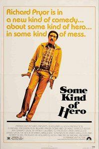Some.Kind.of.Hero.1982.1080p.BluRay.x264-SADPANDA ~ 6.6 GB
